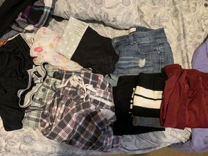 Women's clothing bundle for Sale in Fresno, CA
