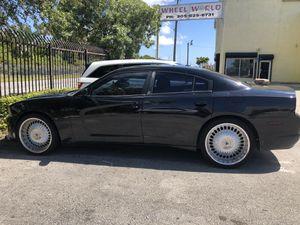 Chrome 22s $510 obo for Sale in Miami, FL