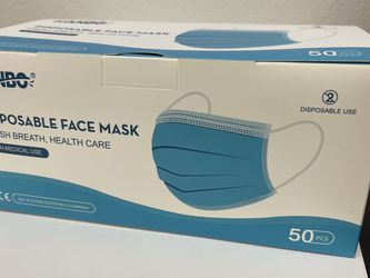 Face Masks for Sale in Henderson,  NV