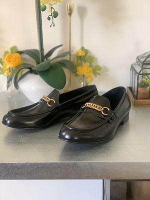 Burberry Loafer/Dress Shoes for Sale in Dearborn, MI