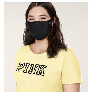 PINK Face Masks for Sale in Riverside, CA