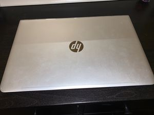 hp Envy Bang & Oulfsen Laptop for Sale in Hutto, TX