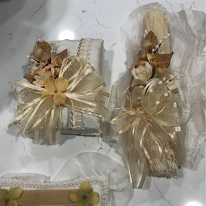 Wedding Accesorios for Sale in Chicago, IL