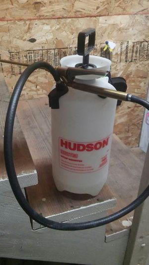 Sprayer-2 gal for Sale in Los Angeles, CA