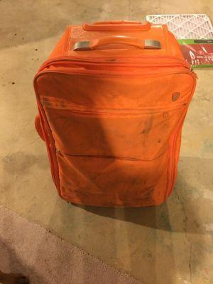 Heys luggage for Sale in Sunbury, OH