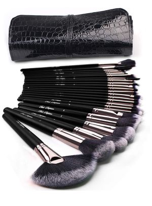 Makeup brush for Sale in Upland, CA