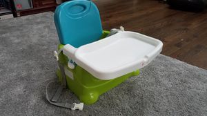 Child Booster seat for Sale in Edison, NJ