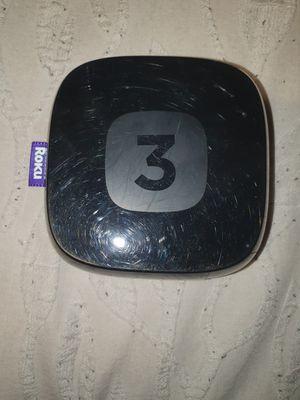 Roku 3 for Sale in Camden, NJ