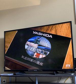 """Insignia 42"""" TV for Sale in Corona, CA"""