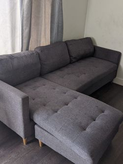Sectional Couch for Sale in Hawthorne,  CA