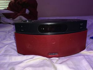 CD player for Sale in Upper Marlboro, MD