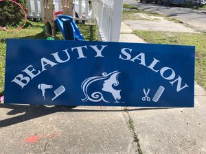 Banners, Window Sign, Decals for Sale in Chesapeake, VA