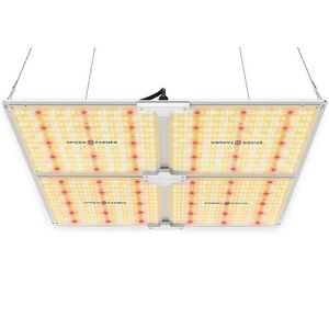 Spider Farmer SF-4000 Grow Light for Sale in Fremont, CA
