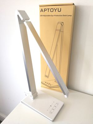 LED Desk Lamp for Sale in Brooklyn, NY