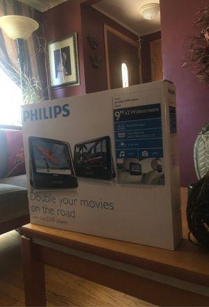 Portable DVD players for Sale in Oak Lawn, IL