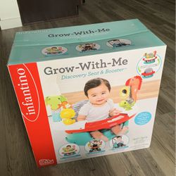 Baby Seat & Booster for Sale in Sherwood,  OR