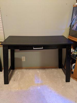 Desk for Sale in Kennewick, WA