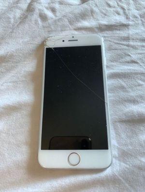 iPhone 6s unlocked for Sale in East Wenatchee, WA