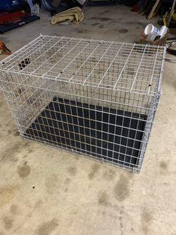 Crate for Sale in Morriston,  FL