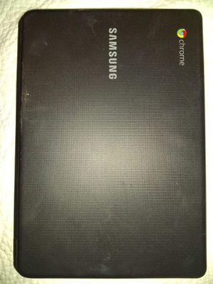 Samsung Chromebook for Sale in Tarpon Springs, FL
