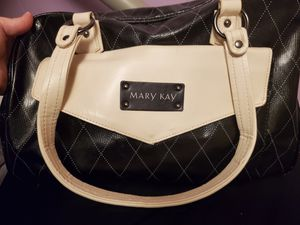 Leater tote bag for Sale in Albany, OR