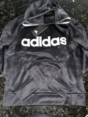 Adidas Hoodie for Sale in West Covina, CA