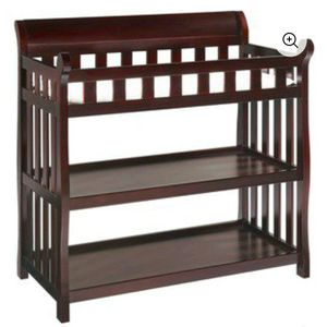 Delta Children Changing Table for Sale in Chino Hills, CA