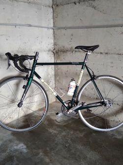 Lemond Croix De Fer 2006 Road Bike for Sale in Duvall,  WA