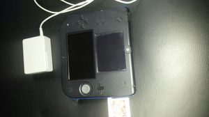 Nintendo 2ds modded for backup play for Sale in Dearborn, MI