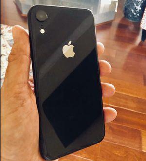 IPhone XR ATT for Sale in Fulton, KY