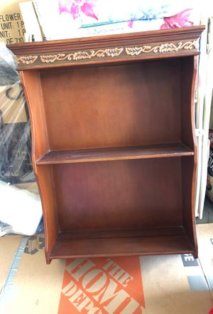 Small shelf for Sale in Katy, TX