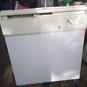 Kenmore Dishwasher Good Condition $50 for Sale in Tracy, CA