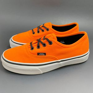 Vans Low Top Lace Up Sneakers for Sale in Kingsport, TN