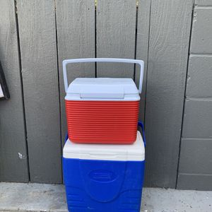 $12 for Sale in San Diego, CA