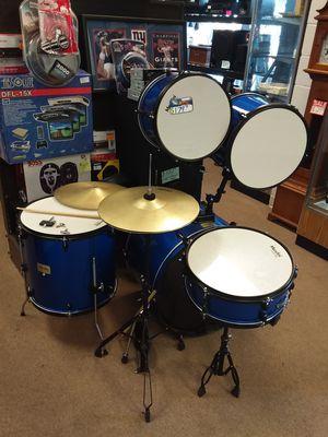 Mendini drum set for Sale in Southington, CT