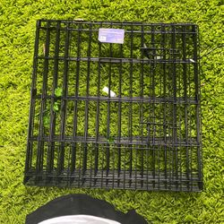 Dog exercise pen cage for Sale in Dunwoody,  GA