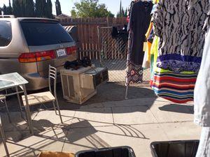 Aigre de agua funcionando al cien bomba y mangera solo para instalar for Sale in San Bernardino, CA