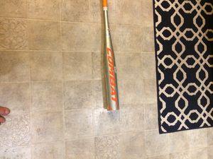 "32"" Composite Combat baseball bat for Sale in Philadelphia, PA"