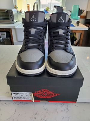 Air jordan 1 mid for Sale in Phillips Ranch, CA