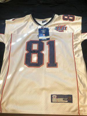 Patriots Jersey for Sale in Surprise, AZ