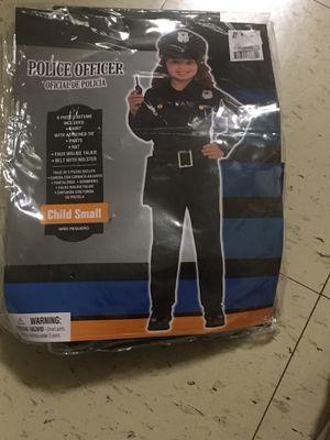 Halloween costume for Sale in Moline, IL
