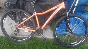 Specialized mountain biking for Sale in West Valley City, UT
