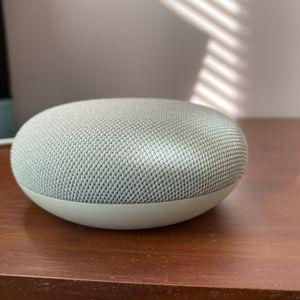 Google Home for Sale in Aurora, IL
