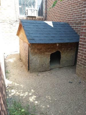 Dog house for Sale in Glendale, CO