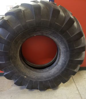 Goodyear Tractor Tire for Sale in Fort Worth, TX