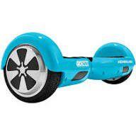 Maverick hoverboard blue for Sale in Las Vegas, NV