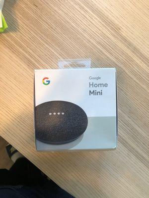 Google Home Mini for Sale in Paramount, CA