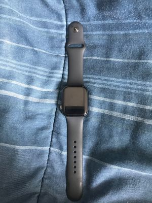 Apple watch 44m series 4 for Sale in Conway, SC