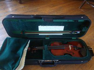 1/2 size Violin for Sale in Boulder, CO