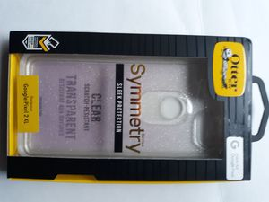 Brand new otterbox Symmetry cell phone case for Google Pixel 2 XL for Sale in Lancaster, OH